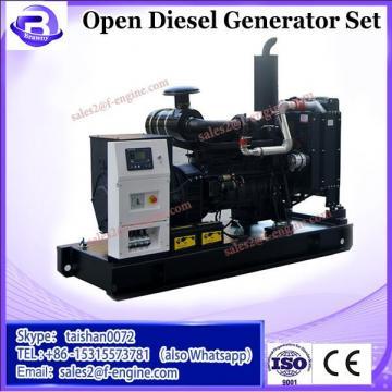 Promotional Deutz water cooled diesel generator set with best price